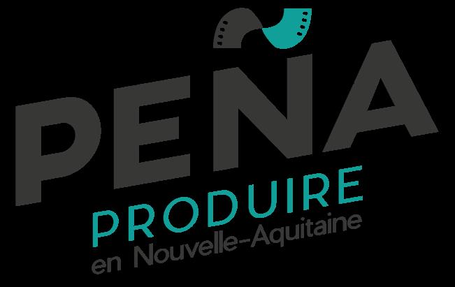 Peña – Produire en Nouvelle-Aquitaine